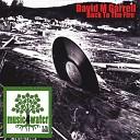 David M Garrell - Trans Am