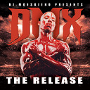 Dmx 'the Release'