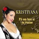 Krystiana - Fetele din Romania