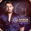 Junior Magalhaes - Amor de Brincadeira