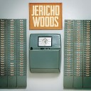 Jericho Woods - Better Now
