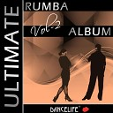 Ballroom Orchestra and Singers - Sign Your Name Rumba 27 Bpm