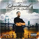 Jo T feat Lil Rue - We d Be on Top feat Lil Rue