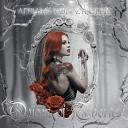 Adrian von Ziegler - Blackened Soul