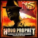 Nas - Brave hearts feat. Lil' Jon Quick to Back Down