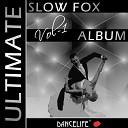 DJ Maksy - Il Tempo Se Ne Va Slow Fox 29 Bpm