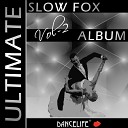 Ballroom Orchestra and Singers - Dance in the Old Fashioned Way Slow Fox 29 Bpm