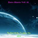 Shalon Bower - Siempre Quieres Mas Original Eurodance Version