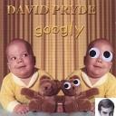 David Pryde - British Kids