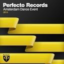 Paul Oakenfold - Ready Steady Go Corderoy Radio Edit