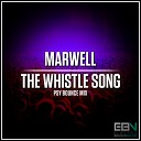 The Whistle Song (Psy Bounce Mix)