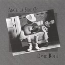 David Roth - The Star Spangled Banner Me live