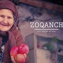 Donz - Zonqanch Mix