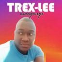 TREX LEE - Amagenge