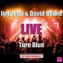 Iggy Pop feat David Bowie - Raw Power