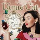 Dimie Cat - Friend Like Me Aladdin