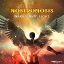 Nostromosis - Constantine