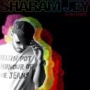 Sharam Jey - Always On My Mind