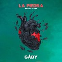 Gaby - La Piedra