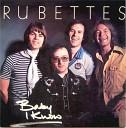 The Rubettes - Rock n Roll Queen