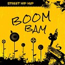 Crazy Party Music Guys feat Dj Keep Calm 4U - Hip Hop Challenge