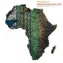 Mr Raoul K Manoo feat Ahmed Sosso - Bara Pablo Fierro Remix