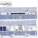 Langenberg - Even Love Edit