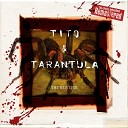 The Leftovers feat Tito Tarantula Robert Rodriguez - Torquay From the Motion Picture from Dusk Till Dawn