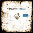 Andy Duguid - Hurt