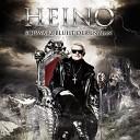 Heino - Sonne