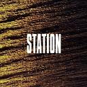 Station - Odyssey