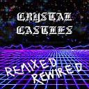 Remixed Rewired