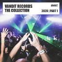 Paul van Dyk - Duality Extended