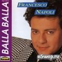 Francesco Napoli - Io Me Andro