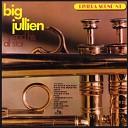 Big Jullien His All Star - Opening