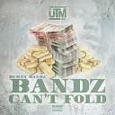 Burna Bandz feat Baby K - Fendi