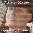 David Ward - Raw Deal