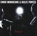 Daniela Mercury featuring Eumir Deodato - Conmigo