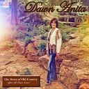 Dawn Anita - I m Not Lisa