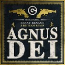 CECILIA KRULL - Agnus Dei Benny Benassi BB Team Mix by DragoN Sky