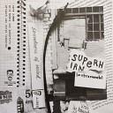 Superhirn - Turkish Delight Instrumental