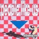 People Like Us - Midnight Lover Remix