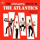 The Atlantics - Express To Bagdad