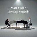 David G tz - Music of the Night