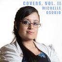 Michelle Osorio - Girls Like You