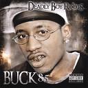 Deadly Boy Roots - What Da F You Mean ft MDG aka Da Paperboy Yung Beatz aka Y