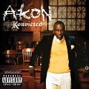 Akon - Right Now NaNaNa