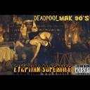 Deadpoolmak90s - Way to Go
