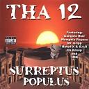 Tha 12 - North Memphis
