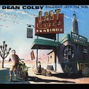 Dean Colby - Night Has a Thousand Eyes